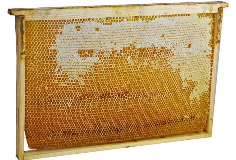 Технология изготовления меда