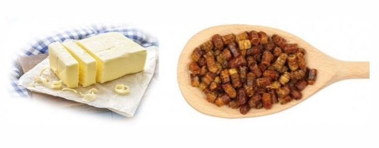 Масло из прополиса