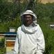 Пчеловод Эксперт