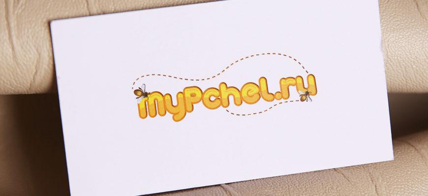 MyPchel.ru