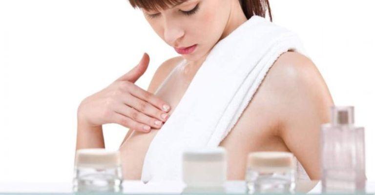 прополис при раке молочных желез